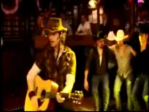 The Famous Secret Cowboys Song (Gay Anthem)
