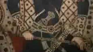 حراج آثار باستانی متعلق به مردم ایران در لندن