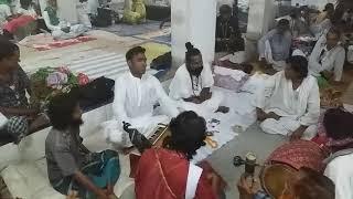 lalon geeti লালনগীতি -bangla folk song cock studio - bangla baul song 2018
