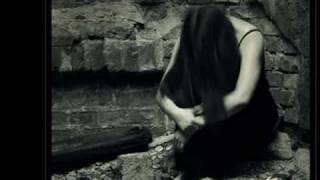 دموع الغربه مول عراقي حزين و يبكي  حاتم العراقي
