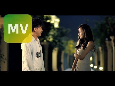 柯有倫+崔允素Alan Kuo feat.Choi Yoon So《為愛》Official 完整版 MV [HD]