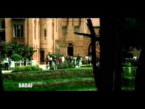 Humsafar Chahiye - Inteha - (hd) video
