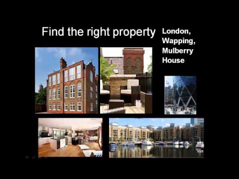 UK Buy to Let Property Investors Secrets
