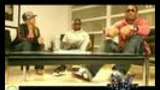 Watch Sas Cheerio video