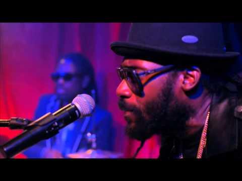 Razz But No More Biggy | Reggae, Dancehall, Roots, Revival
