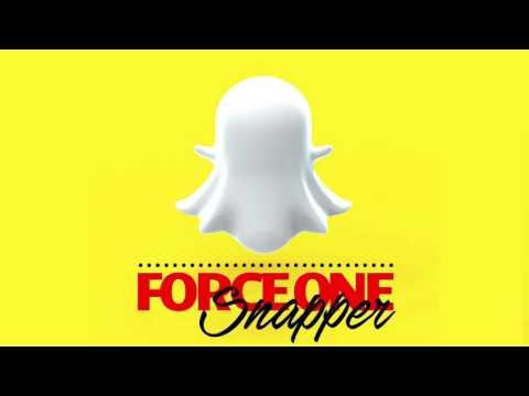 NOUVEAU :  SNAPPER By Force One