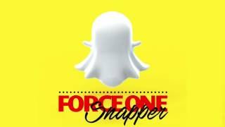 NOUVEAU :  SNAPPER by Force One