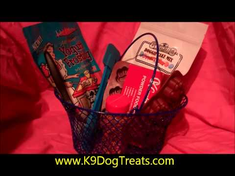 pet lover gifts