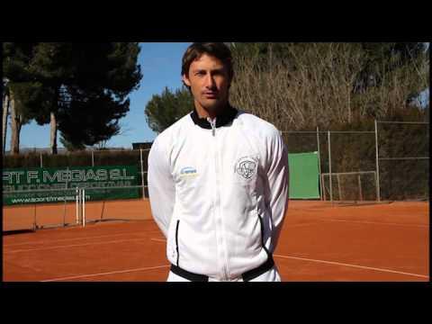 """Ven a Equelite a ver el ITF Junior """"Trofeo Juan Carlos Ferrero"""""""