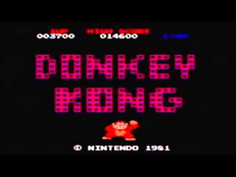 Donkey Kong 64 Part 66: Super 8-Bit Massacre