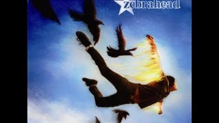 Watch Zebrahead Two Wrongs Dont Make A Right But Three Rights Make A Left video