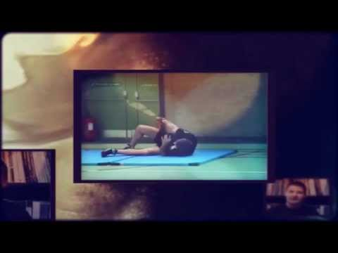 Martial Conditioning - Kali Fitness:  Conditioning for Martial Arts - Dog Brothers Martial Arts Image 1