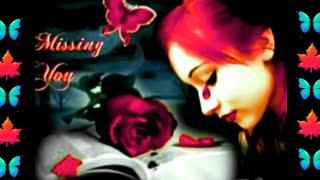 Download Sad Bangla love song,AGE JODI JANITHAM,TOBE MON FIREY CHAITHAM[4 My deshimeye]'NaZ' 3Gp Mp4