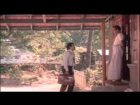 Dhanam- Mohanlal Lohithadas Murali - 2