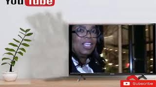TMZ on TV 17.12.2018