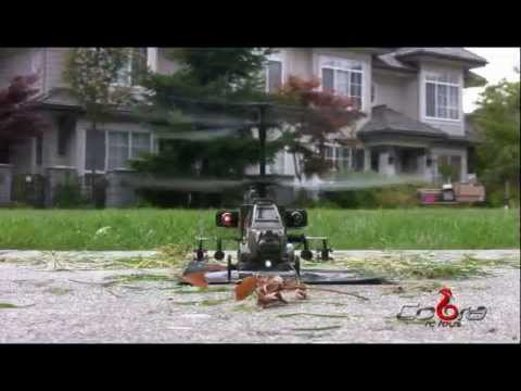 Cobra R/C Remote Control Toys - Helicopters, Race/Stunt Cars