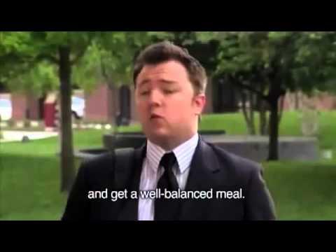 Правильное и Сбалансированное питание. Идеальный набор для сбалансированного питания++++