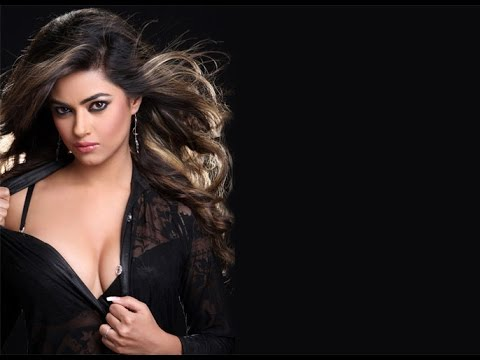 Watch Meera Chopra S Bollywood Debut full online streaming with HD