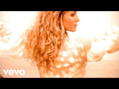 Deana Carter - We Danced Anyway