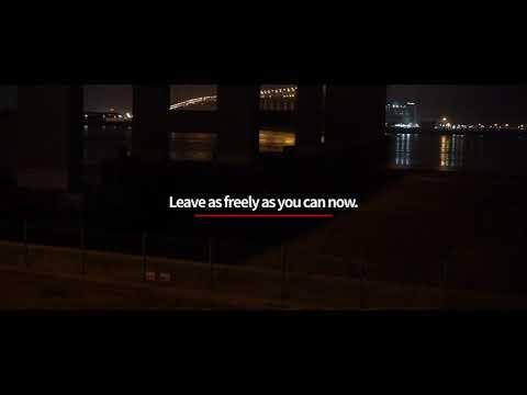 Avicii -  Ain't A Thing 한글 자막