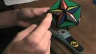 Thumb Colección de rompecabezas Rubik