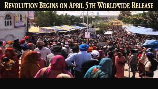 Sadda Haq - Jaggo | Fateh Shergill | Official Music Video | Sadda Haq Releasing 5th April 2013