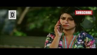 Sad Moment Of Bangla Natok!