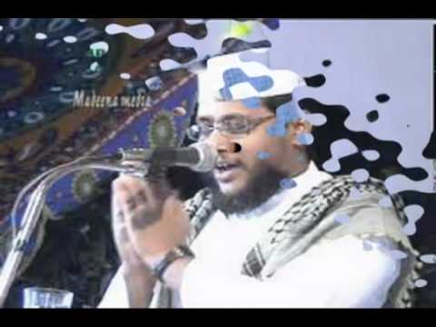 Nowshad Baqavi New Speech Kudumba Jeevitham video
