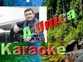 Download Amado Batista - A Unica - Playback (KARAOKE) MP3 song and Music Video