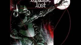 Watch Paradise Lost Deadly Inner Sense video