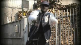 Blee Gi Joe : Jambaar Dawul