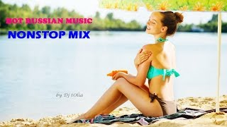 RUSSIAN DANCE MIX 2014 dj tOlia vol 7
