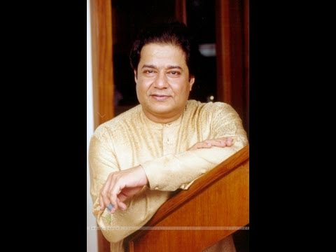 Anup Jalota Bhajans - Payoji Maine Ram - From Anup Jalota Bhajans Playlist In Free Hindi Bhajans video