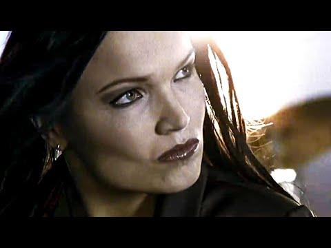 Nightwish - Wish I Had An Angel