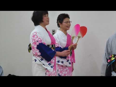 動画編集その2! スライドショー!