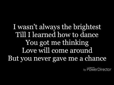 True Believer-lyrics-AVICII