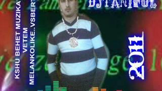 download lagu Vani Pershendet Ervin gratis