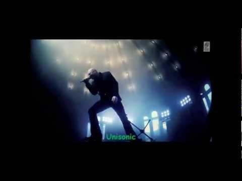 Unisonic - Unisonic (Lyrics on video)