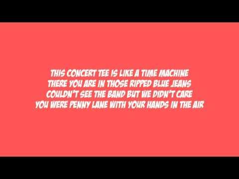Dallas Smith - Cheap Seats
