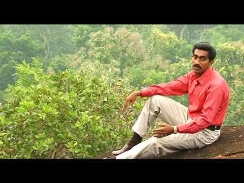 Tamil Christmas Song 'mannathi Mannar'  From The Album bethlehemilea Thoothar Thoni Vol-2 video