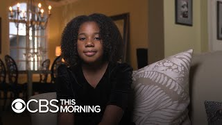 What MLK Jr.'s American dream speech means to his children, grandchild