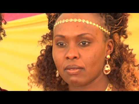 Mother inlaw Ak Nebo Werit By Mwalimu Kendagor