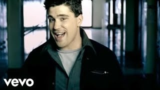 Josh Gracin Nothin' To Lose