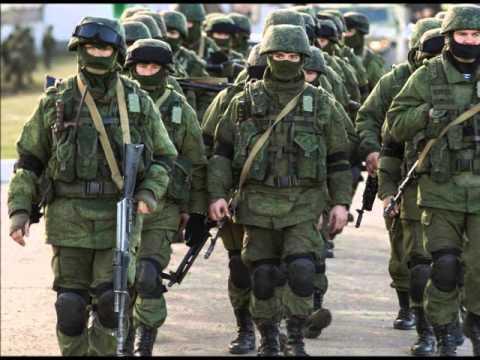 Ukraine crisis lavrov warns over russia regime change goal a report