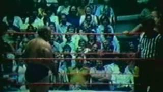 Jackie Fargo & Tojo Yamamoto vs Phil Hickerson & Big Al Greene.wmv