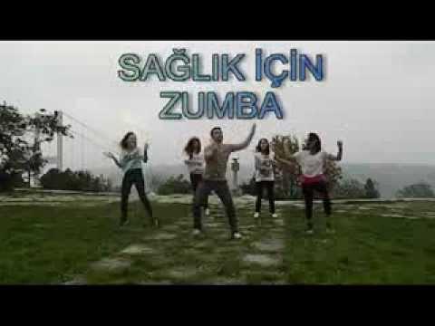 Dum Dum Band Baaja Baaraat- Murev Zumba