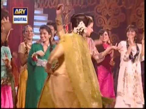 Pakistan Nachle. Noordancing.mp4