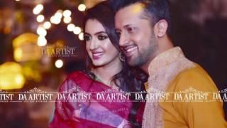 download lagu Musafir  Atif Aslam &a Sara Bharwana  Full gratis