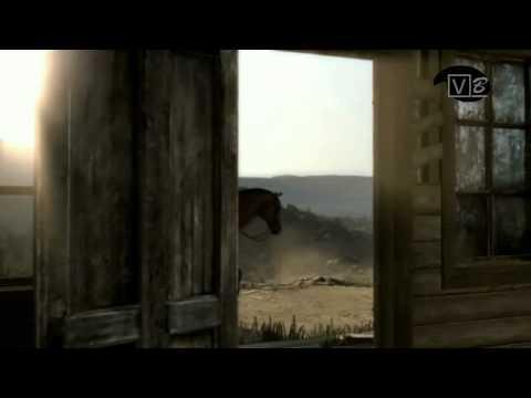 Самые ожидаемые онлайн игры 2013 года от