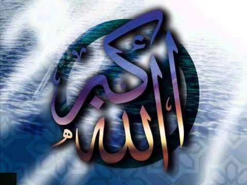 Abdullah Dicle Gelli Dostu Hevala